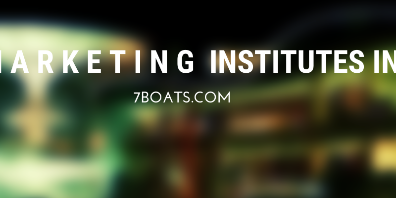 digital marketing institutes in kolkata - digital marketing course in kolkata