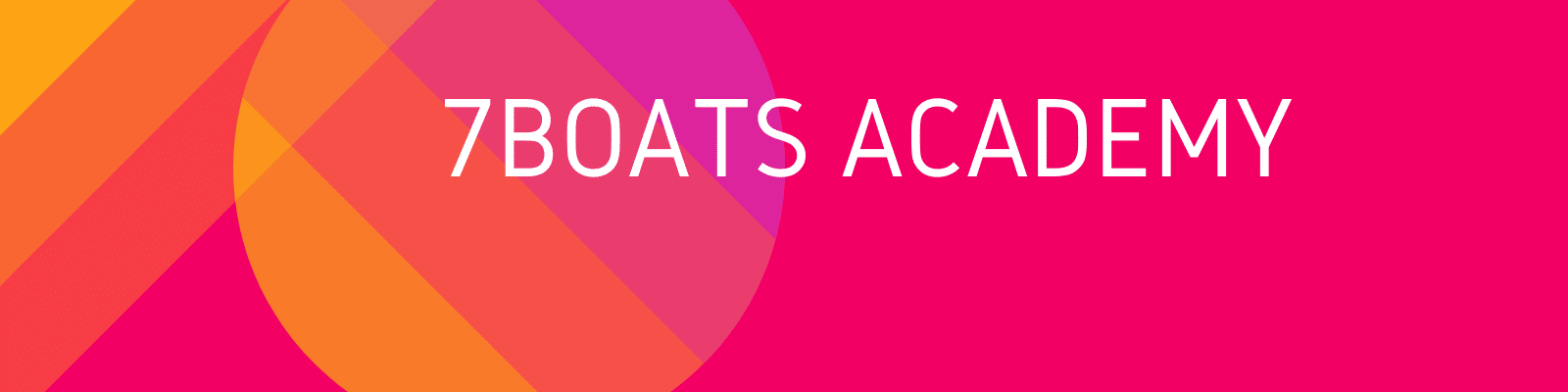15+ reasons why 7boats Academy is the best digital marketing training institute in Kolkata