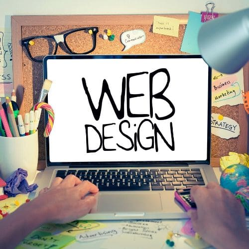 web design trends-web design tips