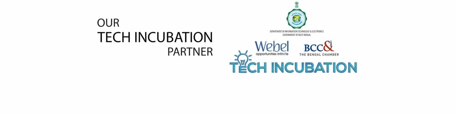 startup incubation support
